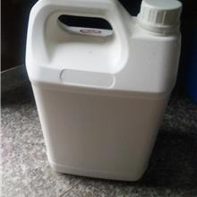 廠家直銷 牛奶飲料消泡劑 食品添加劑消泡劑