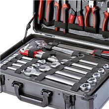 塑料工具箱 手提工具箱 五金工具箱箱 小型工具箱 工具箱定制