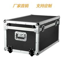 电钻工具箱 五金工具套装 家用手电钻 冲击钻组套