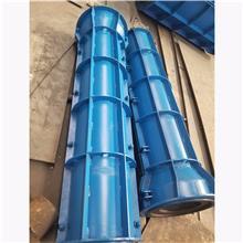 水泥涵管機械 水泥管機械設備 水泥管生產設備 廠家供應 品質保證性價比高