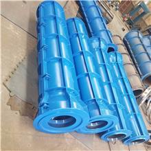 水泥管機械設備 水泥管生產設備 預制水泥管設備 量大從優 歡迎來地考察