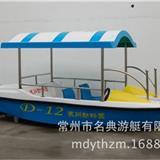 供应:4-5人电动船-388型<免费保修5年*保用10年*品质保证>