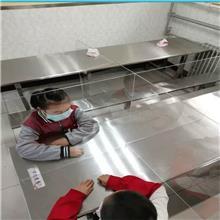 福建/隔断挡板/亚克力板/有机玻璃板/导光板厂家/二维码支付牌-无锡巨路