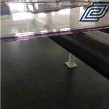 重庆/隔断挡板/亚克力板/有机玻璃板/导光板厂家/二维码支付牌-无锡巨路