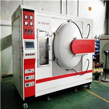 真空釬焊CVD金剛石 復合材料 PCD CBN硬質合金刀具
