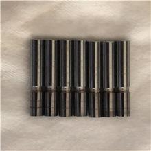 深圳 半導體行業金屬陶瓷吸嘴 金屬陶瓷與硬質合金真空釬焊設備