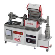 深圳  ACX/艾科迅 专业生产PCBN硬质合金刀具真空焊接机