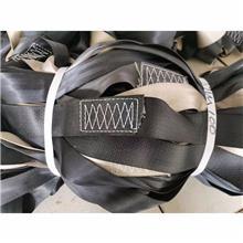 安全带 天津合发兴安全带生产厂家 定制安全带批发