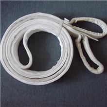 吊带 天津合发兴吊装带  安全带  吊带厂家批发供应