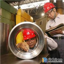 采购信誉商家镀锌无缝管 流体管 小口径无缝管 石油裂化管 高压锅炉管 选择天津瑞德隆钢铁