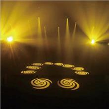 潮州光束搖頭燈價格 舞臺燈光設計 搖頭燈價格 舞臺燈光設備