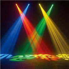 佛山舞臺燈搖頭燈 婚慶演出燈光 搖頭燈廠家 舞臺燈光設備
