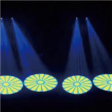 珠海光束搖頭燈批發 舞臺用燈 專業搖頭燈 舞臺酒吧燈光