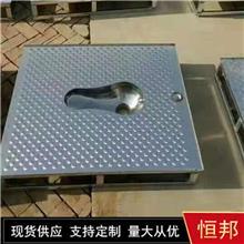 河北廠家批發零售不銹鋼地板蹲便器 主人集裝箱地板蹲便器