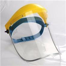 個人防護面罩_康浩_面屏面罩_銷售工廠