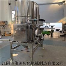 廠家直銷WFJ系列食品添加劑超細粉碎機-優質生產廠家 超微粉碎機組