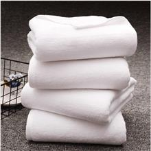 汽车用品洗车毛巾 超细纤维不掉毛加密加厚吸水毛巾 擦车巾洗车布