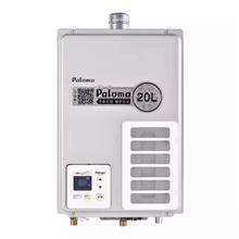 商用燃气热水器 低氮商用燃气热水器 燃气热水器连锁酒店专用机型