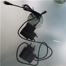 5V1A电源适配器,KC韩规认证,对讲机抗干扰电源适配器,厂家直销