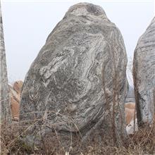 公园绿化景观石 乾元 中式庭院景观雪浪石 雪浪切片石