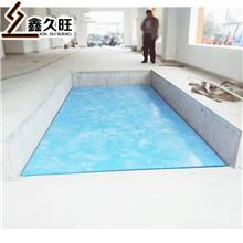 久旺 厂家直销 固定式升降机 液压升降平台 品质保障
