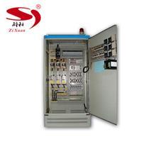 仪器、仪表、传感器、工业控制用温度控制柜、低压控制柜、厂家直销