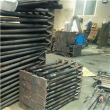 廠家直銷 供應定制鈦螺絲螺栓 鈦標準件螺絲緊固件