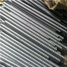 厂家加工梯形丝杆T20-T300T形螺纹螺杆碳钢45H车床机床丝杆