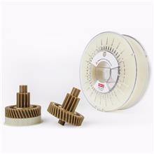大尺寸工业级打印PEEK材料3D打印机F340 康卓奈斯