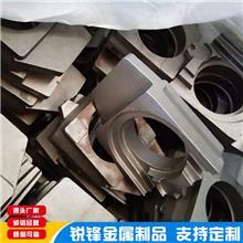 五金配件精密鑄造 不銹鋼零件配件鑄造 加工精密鑄造配件 來圖來樣加工