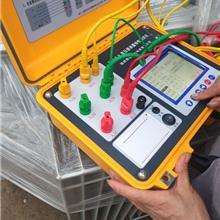 变压器空载负载特性测试仪 变压器损耗参数测量仪
