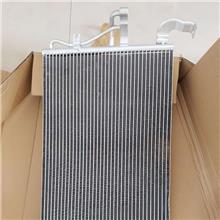 通用汽车冷凝器 汽车空调过滤网 小型冷凝器 欢迎来电咨询