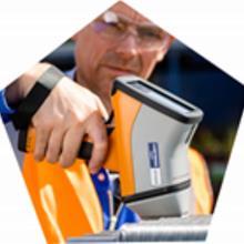 光谱仪-手持光谱仪-手持合金分析仪