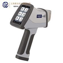 手持光谱仪金属分析只需数秒,精准快速无损,现场检测!
