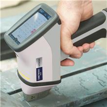 光谱仪-手持荧光光谱仪