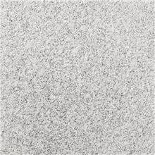 建材家装青石板专业批发 仿古庭院錾道面板材 花岗岩板材