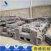 青峰機械生產 汽車模具 汽車配件模具 汽車模具