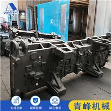廠家生產 汽車模具 汽車配件模具 鑄鋼汽車模具 可定制