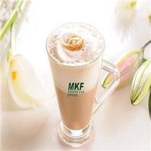麥克風奶茶加盟條件 麥克風奶茶加盟店 麥克風奶茶加盟費