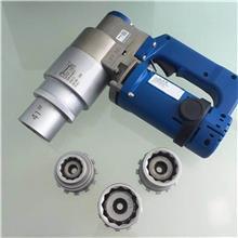 实用型扭剪电动扳手 大力矩扭剪扳手 电动扭剪扳手