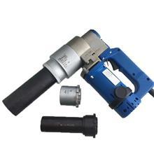 便携式扭剪扳手 轻便型扭剪电动扳手 小型扭剪电动扳手