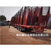 海西仓储货架  移动冷库货架  大蒜货架  冷库立体货架  厂家直销