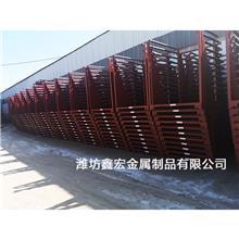 果洛仓储货架  移动冷库货架  大蒜货架  冷库立体货架  厂家直销