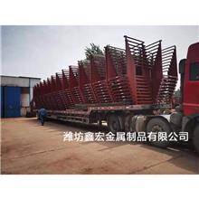 达州仓储货架  移动冷库货架  大蒜货架  冷库立体货架  厂家直销