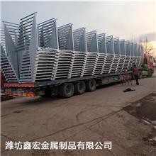 德阳仓储货架  移动冷库货架  大蒜货架  冷库立体货架  厂家直销