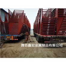 黄南仓储货架  移动冷库货架  大蒜货架  冷库立体货架  厂家直销