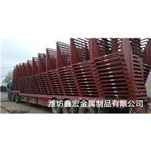 玉树仓储货架  移动冷库货架  大蒜货架  冷库立体货架  厂家直销