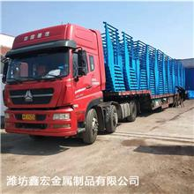 广安仓储货架  移动冷库货架  大蒜货架  冷库立体货架  厂家直销