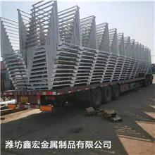 泸州仓储货架  移动冷库货架  大蒜货架  冷库立体货架  厂家直销