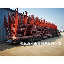 资阳仓储货架  移动冷库货架  大蒜货架  冷库立体货架  厂家直销
